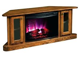 corner tv fireplace stand corner stands with electric fireplace legends furniture fireplace electric fireplace stand photo