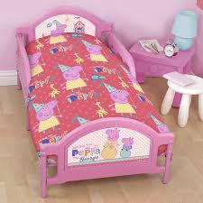 cream cot bedding set tokida for best solutions of george pig cot bed duvet set