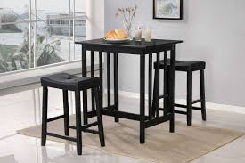 Narrow Kitchen Table Sets Booth Table Set Kitchen Beautiful Breakfast Nook Set Feature
