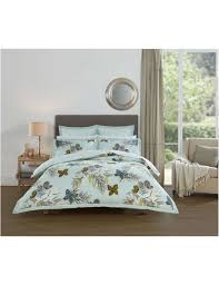 David Jones - Harlequin Floret Quilt Cover Double | Quilt covers ... & David Jones - Harlequin Floret Quilt Cover Double Adamdwight.com