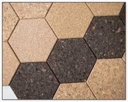 decorative cork tiles enchanting decorative cork wall tiles design decoration
