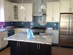 hanssem cabinets reviews cabinets for custom kitchen cabinets showroom are available in fair haven hanssem kitchen hanssem cabinets