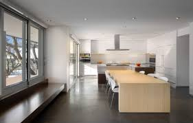 Modern Houses Interior Kitchen Modern House - Modern interior house