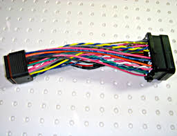 cat 70 pin ecm wiring diagram piaa wiring harness diagram wiring Ecm Wiring Harness cat 70 pin ecm wiring diagram mawk industries cat ecm wiring harness for 2003 dodge diesel