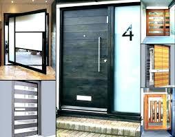 Mid century modern front doors Aqua Mid Century Modern Exterior Doors Modern Exterior Door Handles Modern Entry Door Handles Modern Front Door Seadreamme Mid Century Modern Exterior Doors Modern Exterior Door Handles