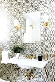 deco furniture designers. Contemporary Designers Modern Art Deco Furniture Designers  For Deco Furniture Designers