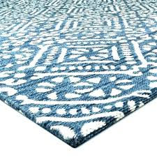 5x7 area rugs target gallery the most awesome in addition to interesting area rugs target threshold