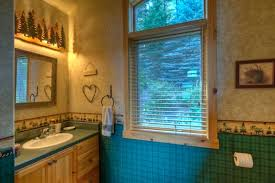 color changing tiles heat sensitive bathroom tiles contemporary on in moving color with design