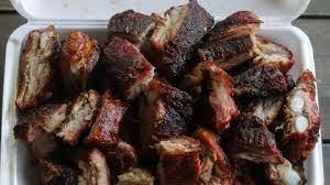 southside smoked rib tips food fidelity