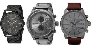 mens watches amazon gold box 9to5toys mens watches amazon gold box