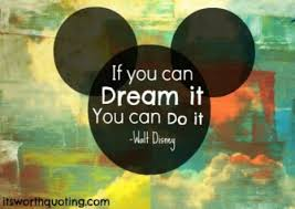 Disney Quotes About Dreams Cool First Disney Quotes Dreams Full HD Quality Wallpaper Full First