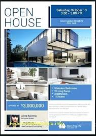 House For Rent Flyer Template Word Need More Templates Advertisement For House Rent Sample Real