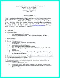 Help Building A Resume Common MLA Errors Jeanne's Home Page Resume Objective Examples 57