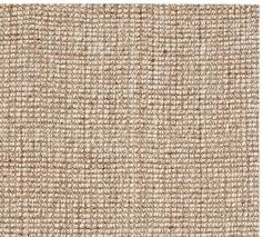chenille jute rug. Pure Fiber Rugs. Make Rooms Glow With Our Vibrant But Understated Rugs At Pottery Barn. Rug Assortment Gives Space Made In A Chenille Jute L