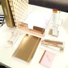 feminine office supplies. Feminine Office Supplies Surprising Accessories In Trends Design Ideas With Cute
