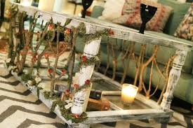 Diy repurposed furniture Upcycling Windowpanes To Wood Coffee Table Clever Diy Repurposed Furniture Ideas To Try This Summer Diy Projects Clever Diy Repurposed Furniture Ideas To Try This Summer