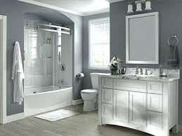 frameless tub door bathtub shower doors within curved tub door decorations frameless hinged tub door oil
