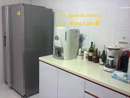Water Filtration Dispenser Singapore Sg Water Dispenser Resource Blog Singapore Water