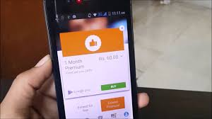 app Purchases Youtube 2018 On In Unlimited Hack Free Android qTZZRE