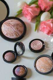 oily skin best spring beauty routine best new s for natural glowing skin middot best face