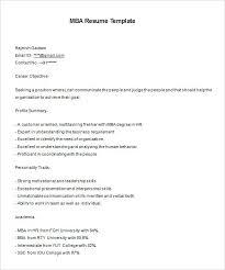 Sample Finance Internship Cover Letter Mba Finance Internship Cover Letter Sample 3 Tips To Write For Best