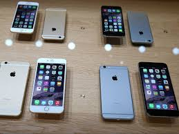apple iphone 6 colors. iphone 6 and plus apple colors