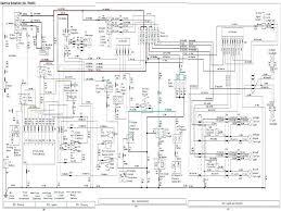 shure 588 wiring diagram a home improvement shows drjanedickson com shure 588 wiring diagram phantom wiring diagram well pressure switch size of phantom wiring diagram home