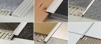 ceramic tile corner trim aluminium tile trim ceramic tile edge with regard to ceramic tile trim renovation