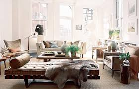 eclectic house decor  images about eclectic terrace house decor on pinterest islands eclect