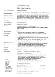 Resume Examples For Retail Best Of Retail Jobs Resume Samples R Resume Sample 24 Adorable Resume
