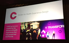 Center For Health Experience Design Chxd Hashtag On Twitter