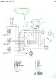 6t2e5 looking aw wiring diagram aet 75 hp yamaha i