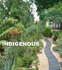 Small Picture 25 best Waterwise Landscape images on Pinterest Landscaping