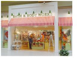bath and body works west chester ohio 11 best shopping therapy images on pinterest columbus ohio