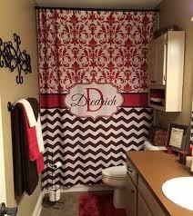 badass shower curtains. Richy Rich Fabric Bathroom Shower Curtain Badass Curtains
