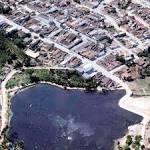 imagem de Lagoa dos Gatos Pernambuco n-4