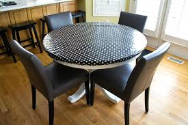 90 inch round plastic tablecloths ideas about round vinyl tablecloths flannel backed intended for round vinyl