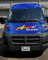 call ace glass now for a free e 804 379 3368