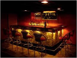 Home Bar Plans Luxury Full Image For Mini Shelf Gabion Wall And Corner