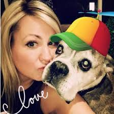 Allison Zuber (allisonzuber9) - Profile   Pinterest