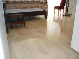 Cheap Flooring Ideas For Bedroom Bedroom Floor Tiles Cheap Bedroom Jersey  Custom Tile Cheap Flooring Ideas