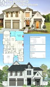house plans baton rouge style house plans style house plans modern in baton rouge la with