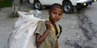 legalizes child labor amid skyrocketing rates activists   legalizes child labor amid skyrocketing rates activists fight back huffpost