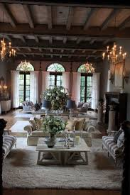 rustic elegant furniture. best 25 rustic elegance decor ideas on pinterest chic and mounted tv elegant furniture c