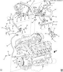 avalanche 36 bodystyle 4wd wiring harness engine part 1 avalanche 36 bodystyle 4wd spare parts catalog epc