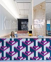 kimball office orders uber yelp. Kimball Office Orders Uber And Yelp For Chicago Showroom B