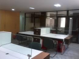 office decorator. Office Interior Decorator Service In Howrah Bagnan Kolkata E