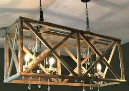 floor lamp chandelier chic lighting fixtures french kitchen ideas antique good looking standing stand free home