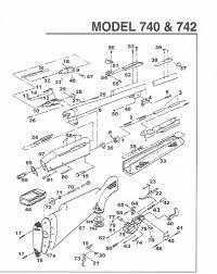 All availble remington arms pany hi power rifle parts bob s