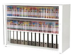 office storage ideas. File Office Storage Ideas